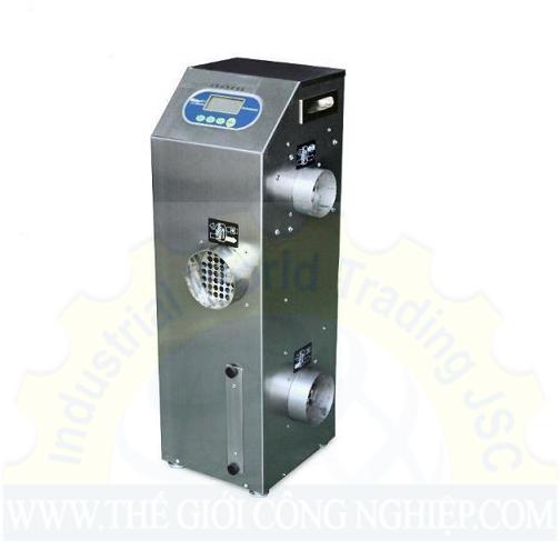 Rotor Dehumidifier, HM- WKM-200PL,Fujie HM- WKM-200PL Fujie