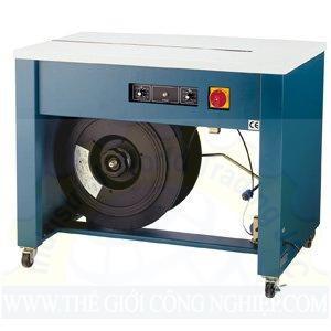 Semi-Automatic Strapping, NS-3AD, Chali NS-3AD Chali