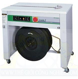 Semi-Automatic Strapping, NS-3ADM, Chali NS-3ADM Chali