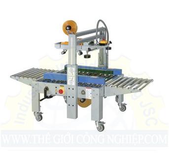 Semi-Carton Sealing Machine, CX2, Chali CX2 Chali