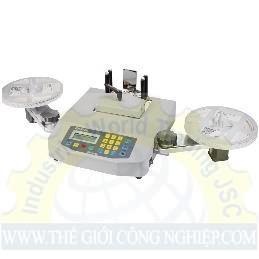 SMD Chip Counter,  GAM12n, GENITEC GAM12n GENITEC