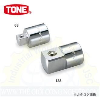 socket adapter 68 68 Tone
