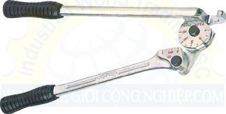 Standard type tube bender - TB394W, Supertool TB394W Supertool