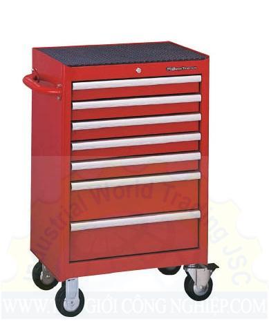 Tool Cabinet Set - TCS910, Tone TCS910 Tone