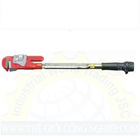 Torque Wrench PHL100N Tohnichi