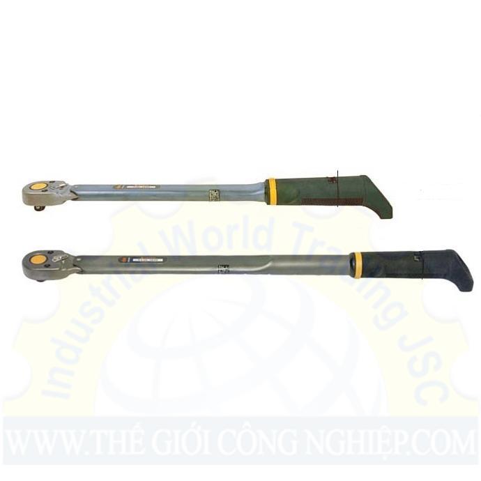 Torque Wrench TiQL180N Tohnichi