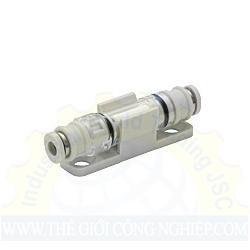 Vacuum Filter VFU1-66-15P-NH Pisco