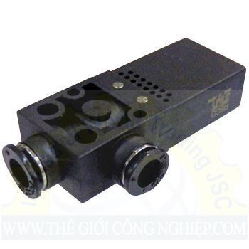Vacuum generator VBH07-66P Pisco
