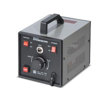Đèn Chớp PK-DS-170 POKAI