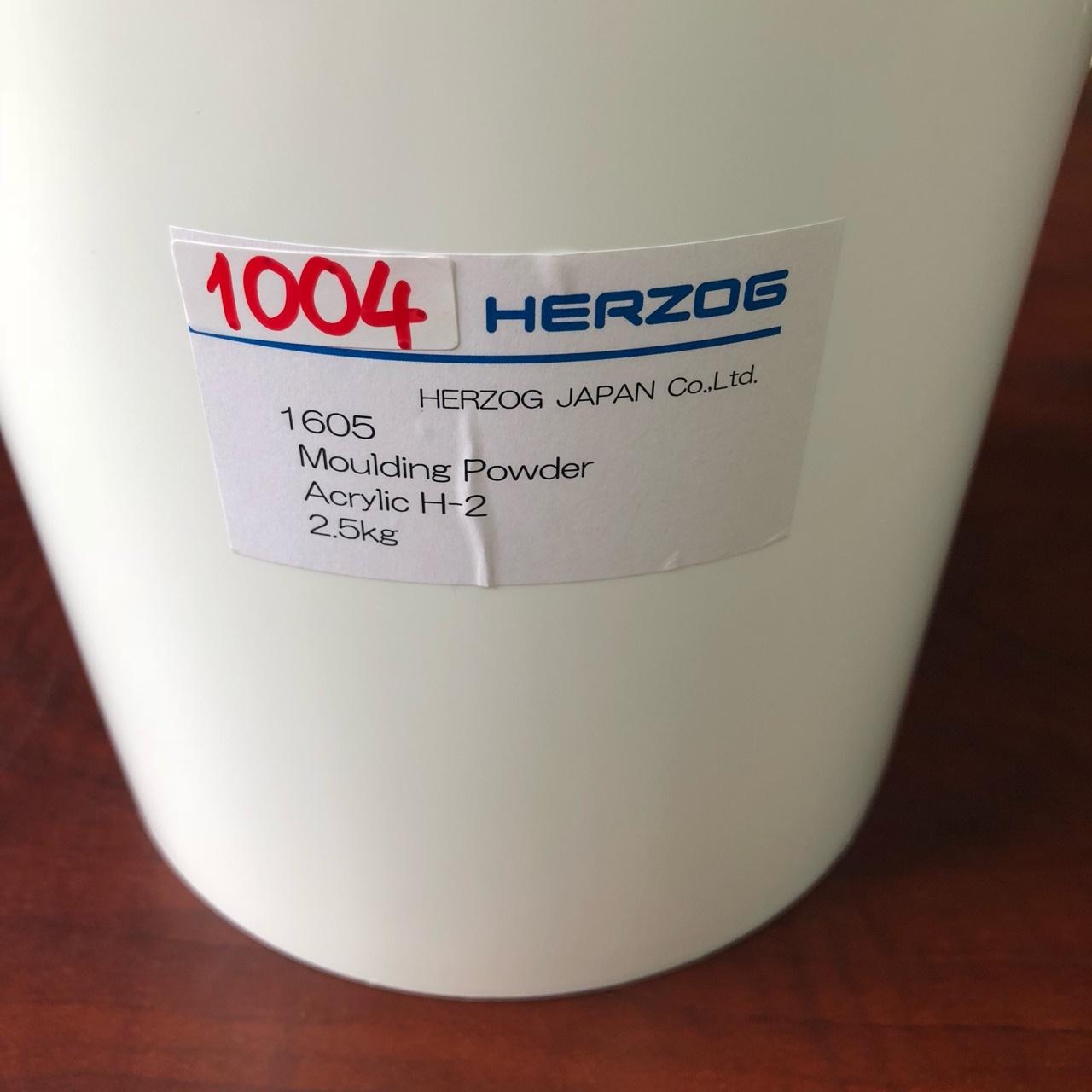 ACRYLIC H-2 1605 Herzog