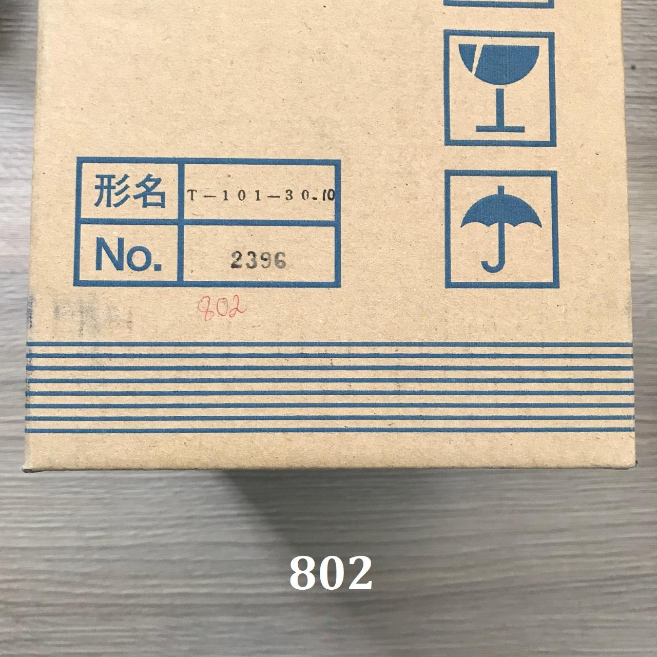 Tension meter T-101-30-10 Yokogawa