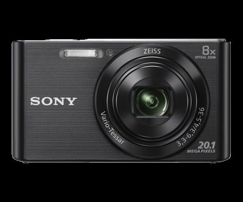 Camera DSC-W830/BCE32 Sony