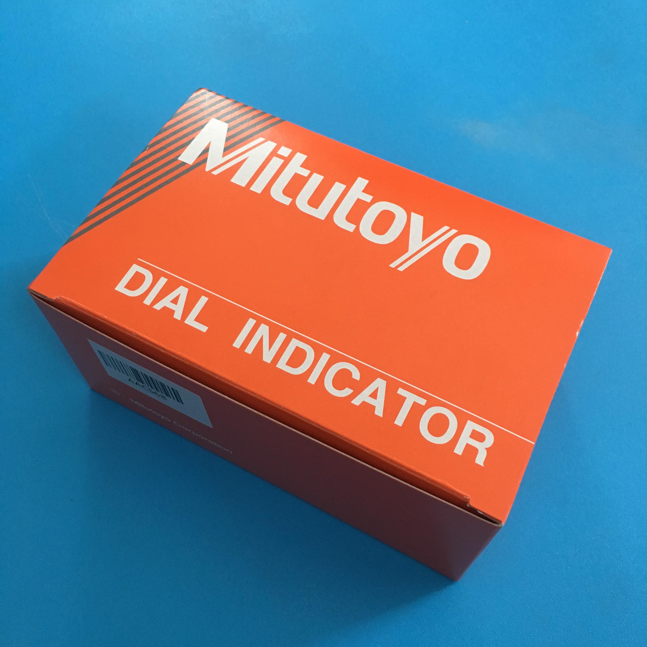 Dial indicators 2046S MITUTOYO