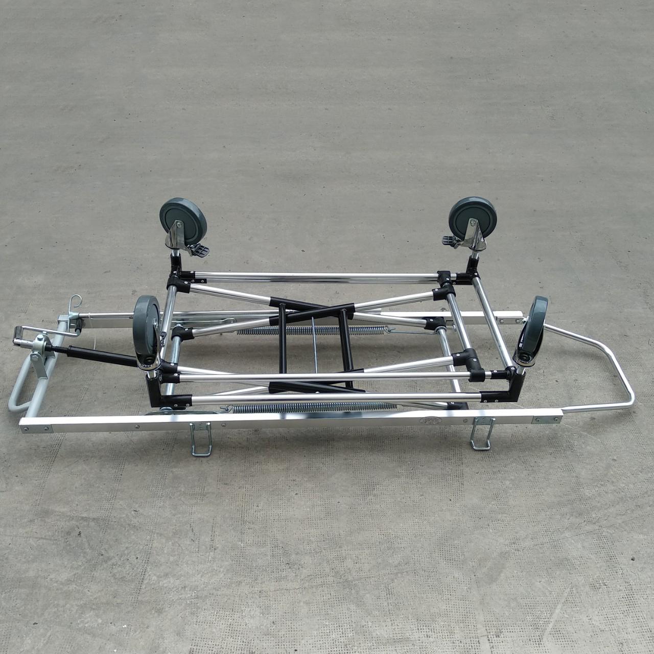Stretcher YQC-2L OEM-1990
