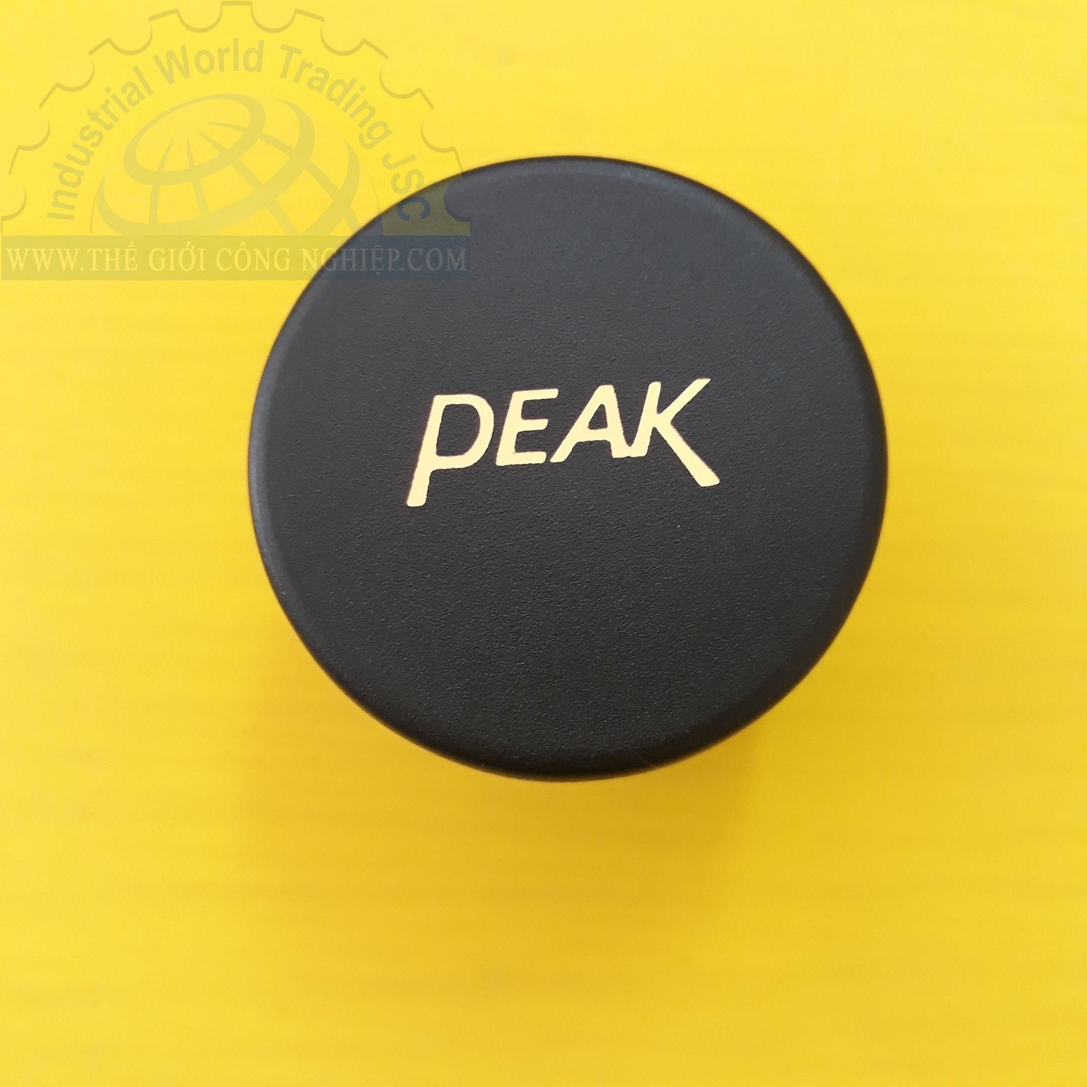 Scale loupe 2055 PEAK