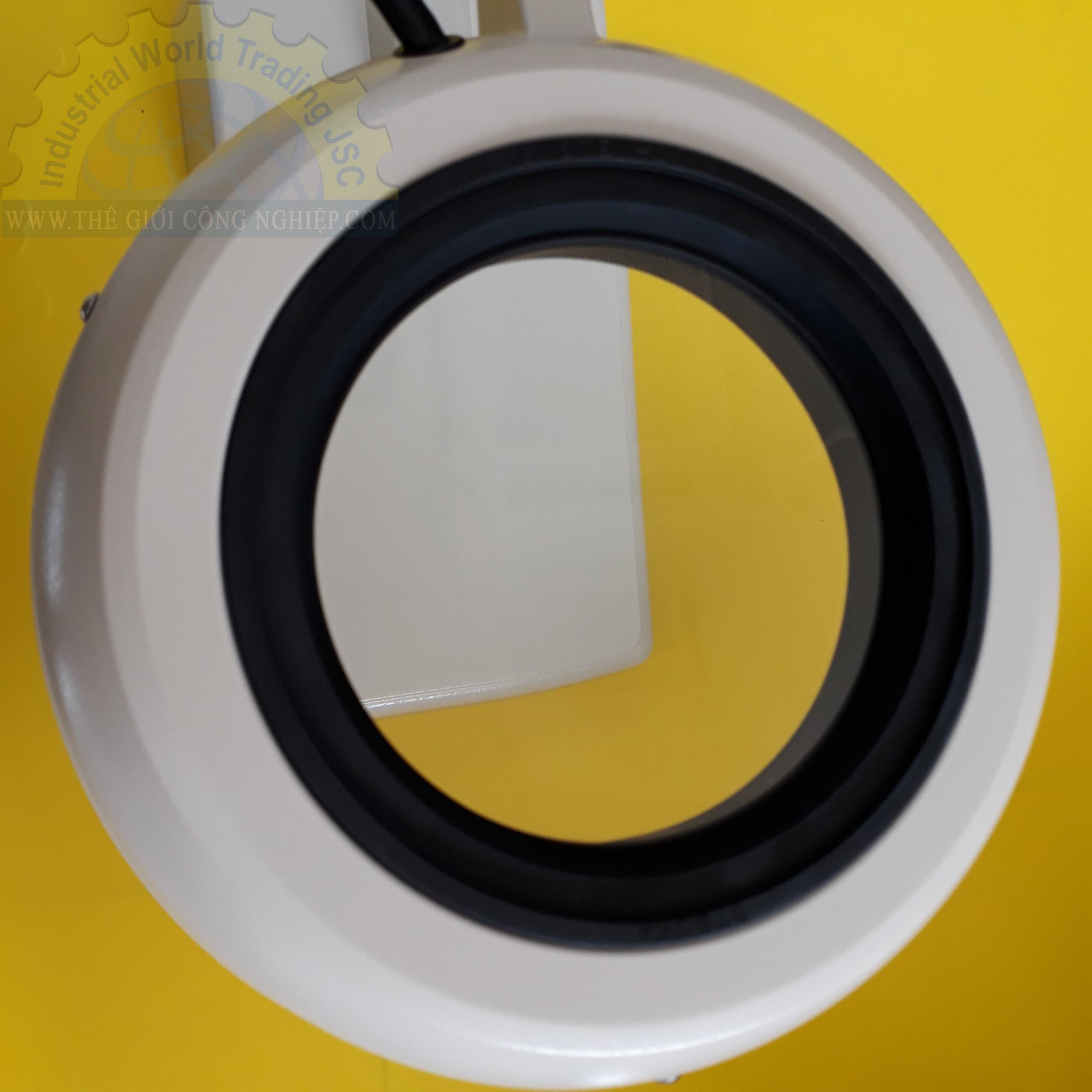 Illuminated magnifier  SKK-B 2X OTSUKA