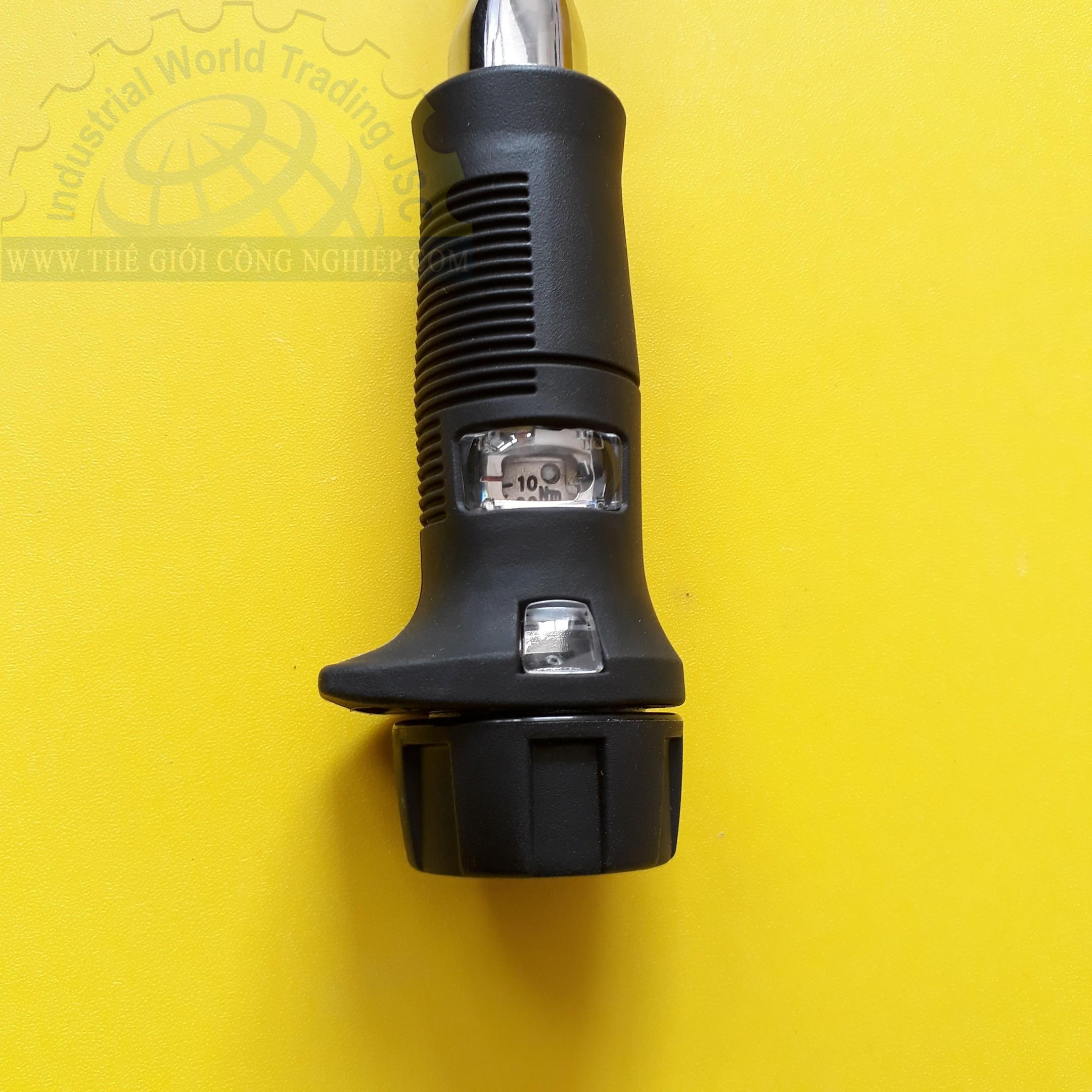 Torque Wrench QL50N Tohnichi