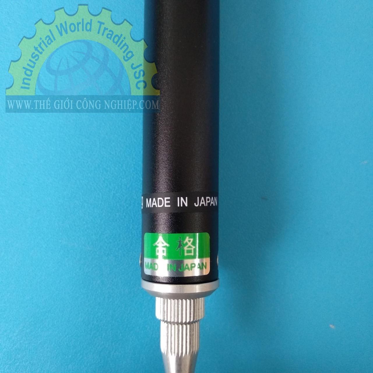 Tension gauge 0 - 2000cN TK2000cN Kanon
