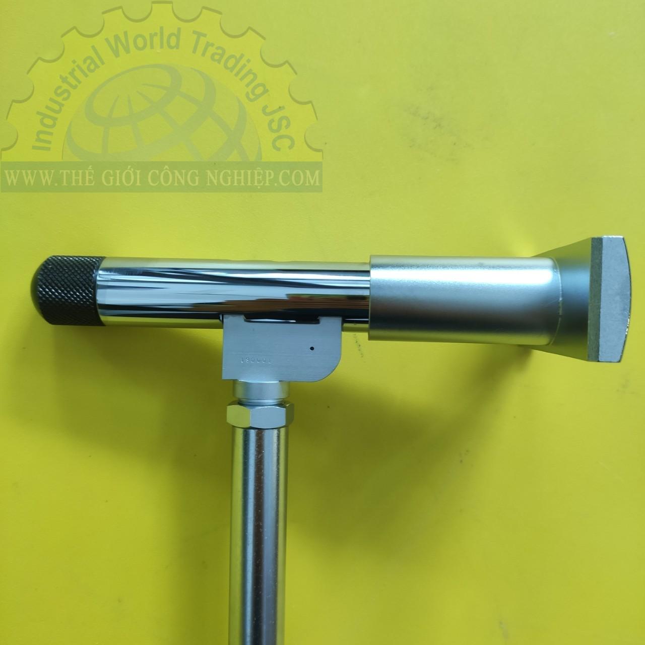 Standard Cylinder Gauges 250-400mm CC-6 PEACOCK