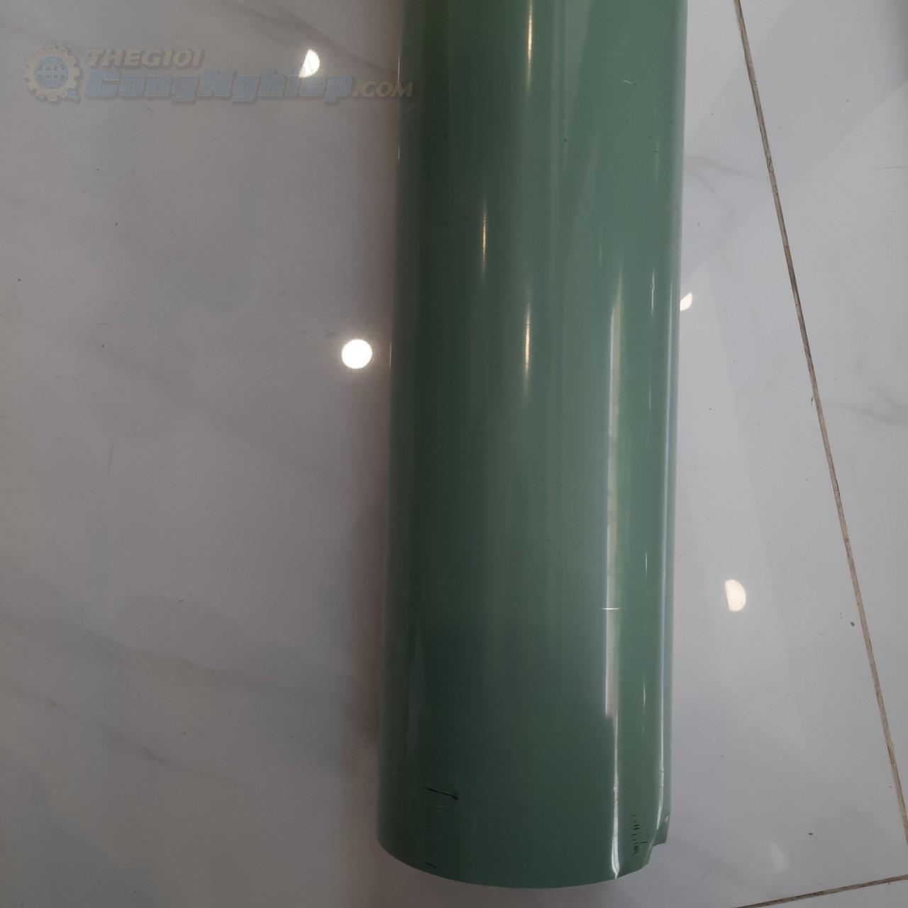 Cold sheet TGCN-49831 Vietnam