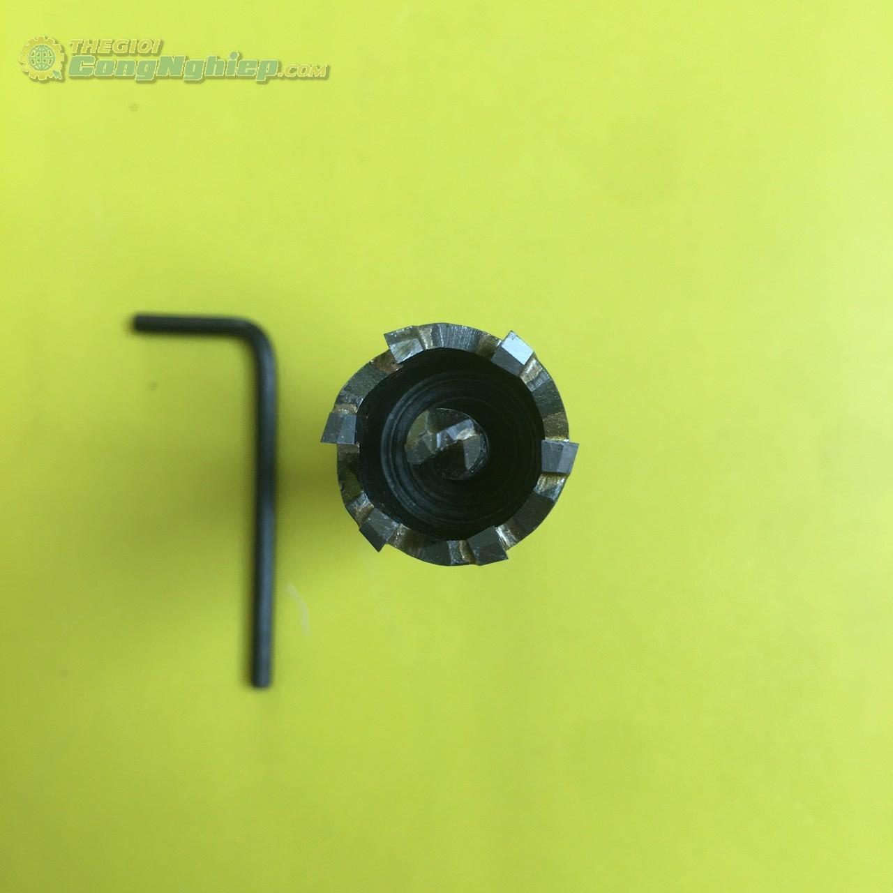 Iron nose TGCN-50536 THANGLOI