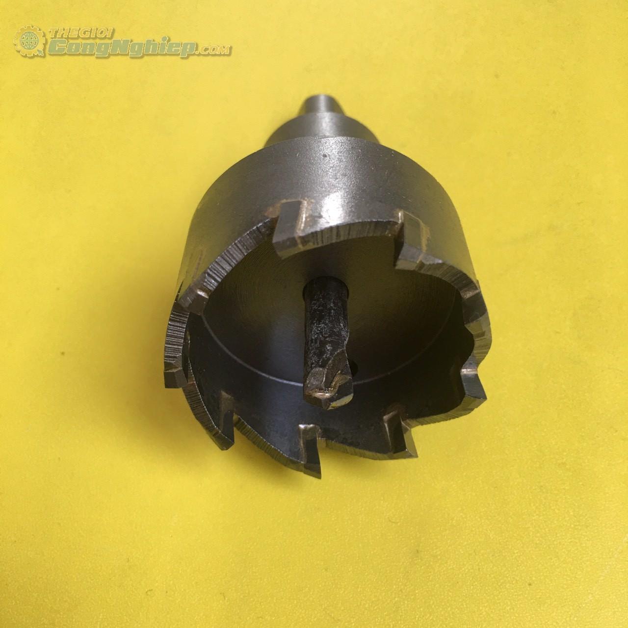 Iron nose TGCN-50539 THANGLOI