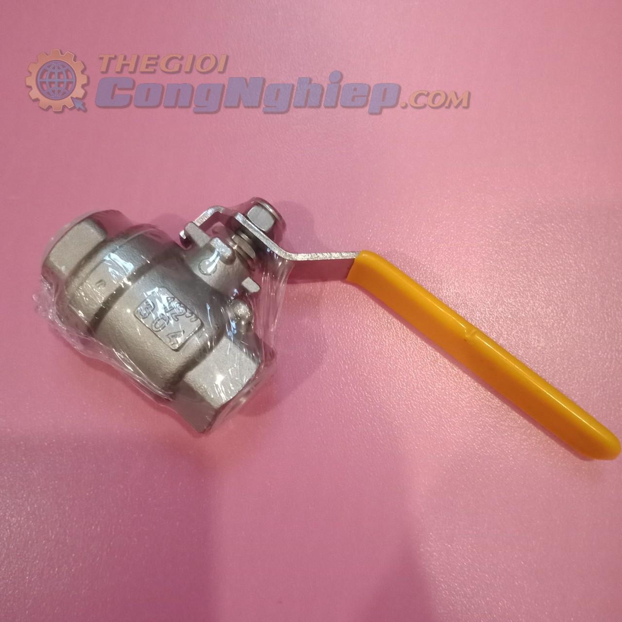 valve handle TGCN-50818 TAIWAN
