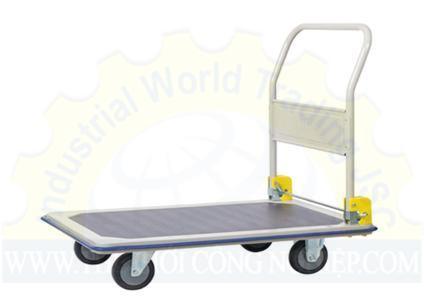 Trolley HG-310C SUMO