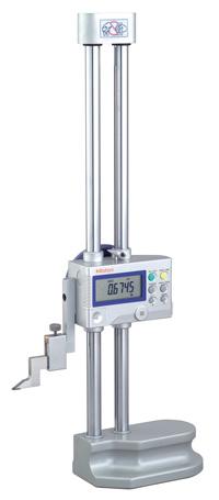 Thước đo cao điện tử 450mm cũ 192-631-10-OLD MITUTOYO