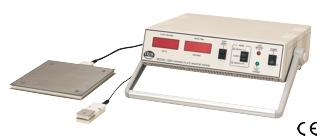Thiết bị đo độ tĩnh điện 156A-CE Trek