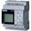 Programmable Logic Controller ( PLC )