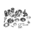 Industrial Parts &  Materials
