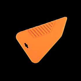 Caulk tool
