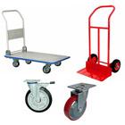 Handle Cart