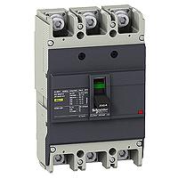 Industrial Circuit Breaker ( CB )