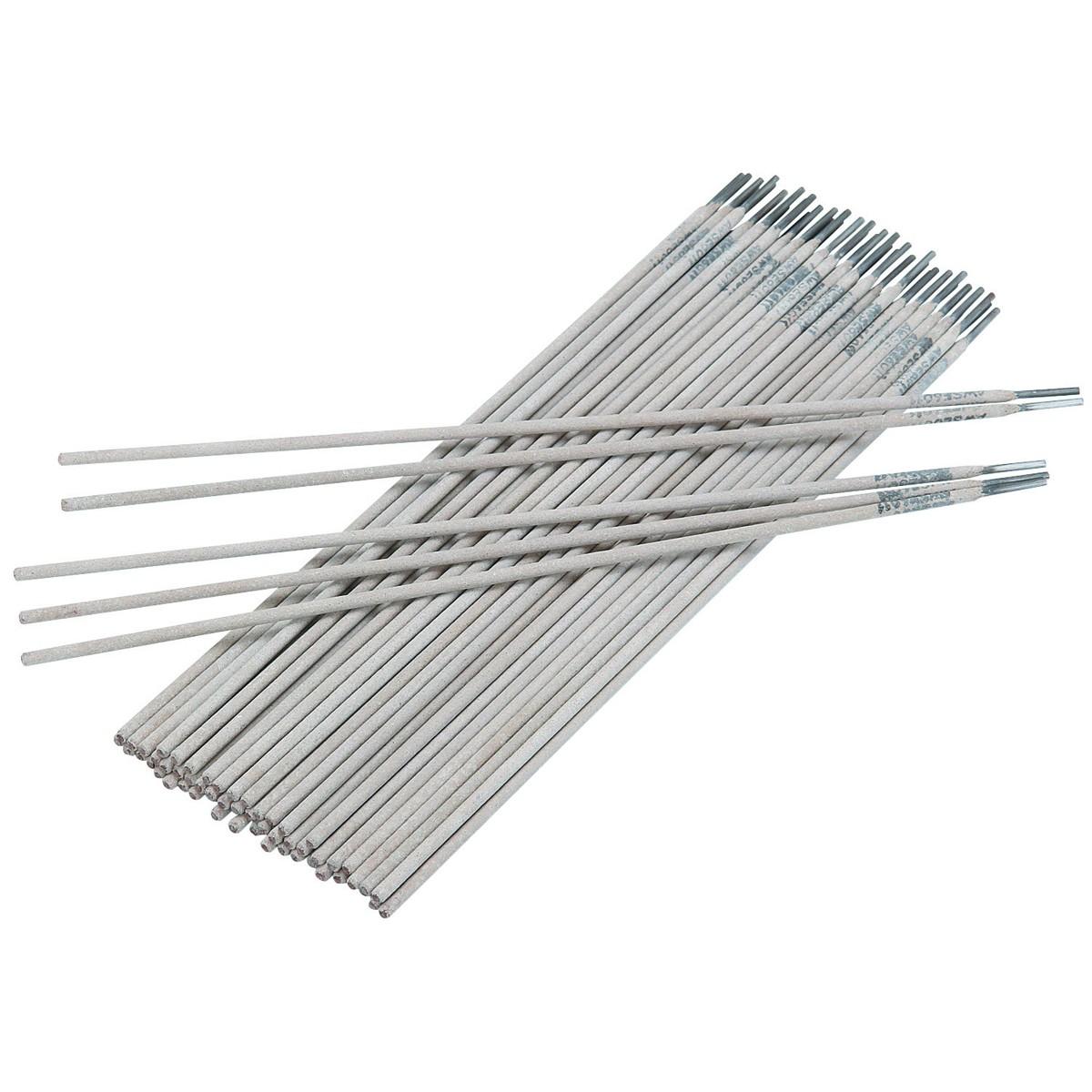 Steel Soldering Stick