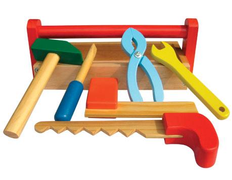 Tools For Mason
