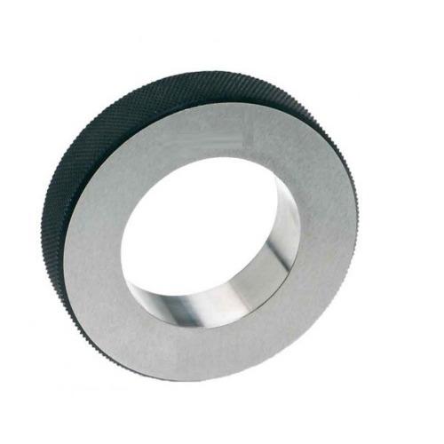 Master ring gauge