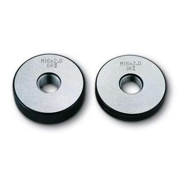 Thread ring gauge