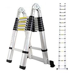 Fold Ladder