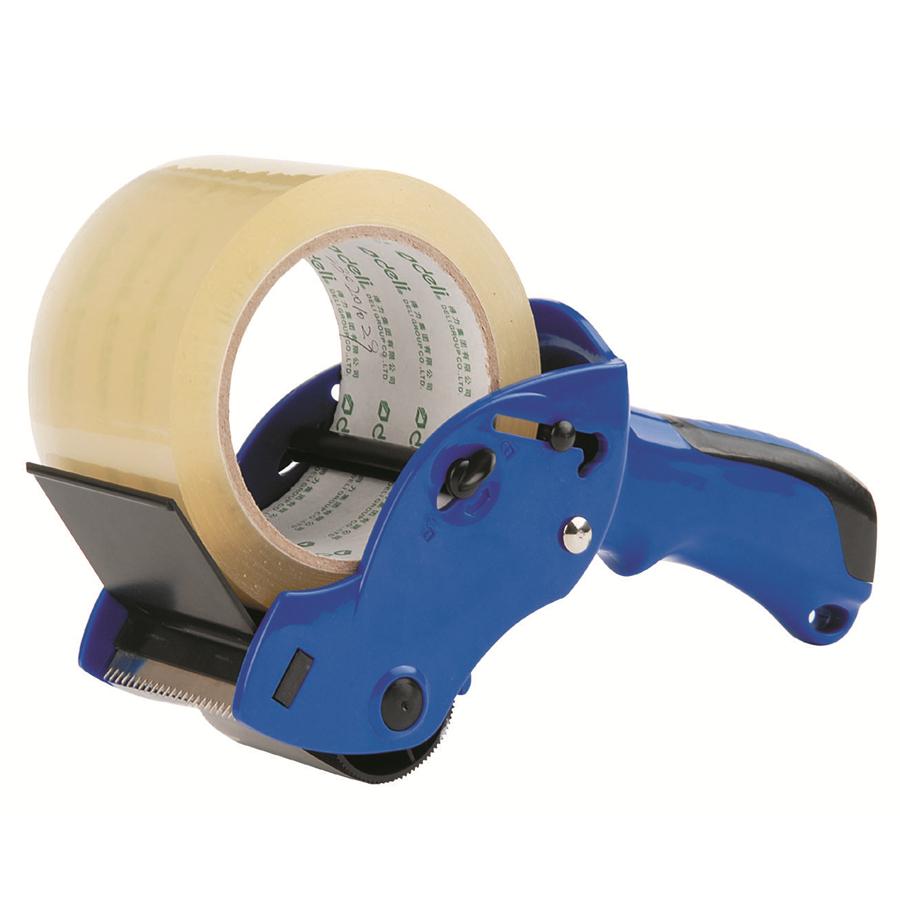 Tape, Tape Cutter