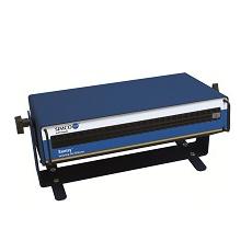 Ion Balance, Ionizer