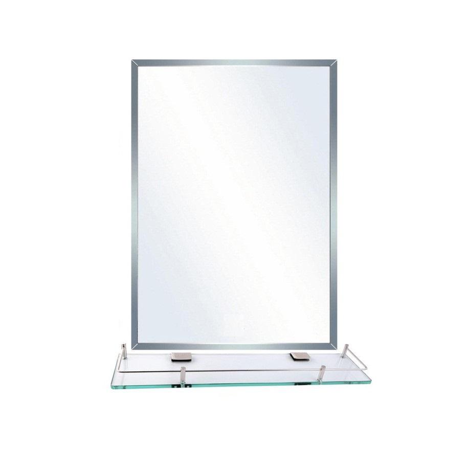 Gương kính phòng tắm