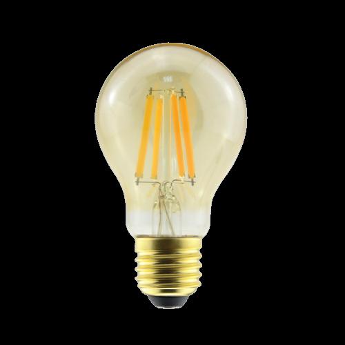 Đèn Filament, đèn sợi đốt