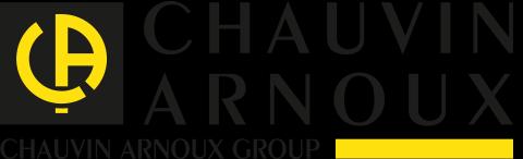 ChauvinArnoux