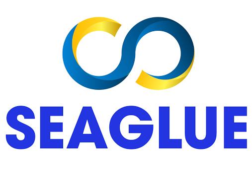 SEAGLUE