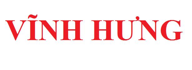 VinhHung