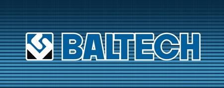 BALTECH