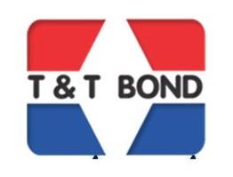 T&TBOND