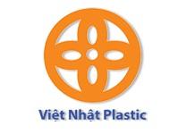 VIETNHAT-PLASTIC